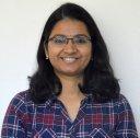 Jayati Deshmukh