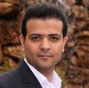 Saeed Hasani