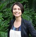Melissa Ward-Peterson, PhD, MPH