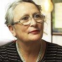 Leonie Ellis