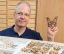 Gunnar Brehm