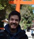 Carlos Sánchez Muñoz