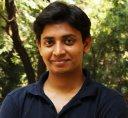 Dr. G.M.Karthik