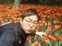 Dapeng Chen