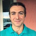 Alessio Farcomeni