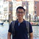 Dong Hai Phuong Nguyen, PhD