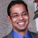 Ankur Agarwal, PhD