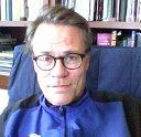 Michael Rönnlund