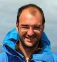 Stefano Merler