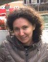 Maria Pershina