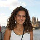 Beatriz Delgado