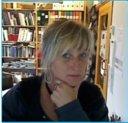 Regina Lindborg