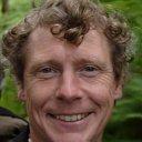 Andrew J Roscoe