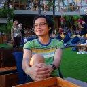 Nathanael Zhixin Wong