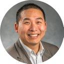 Gary Hsieh