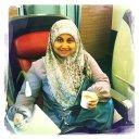 Suraya Hamid
