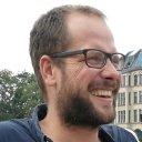 Konrad Lohse