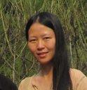 Zhiping Weng
