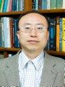 Weonjong Lee