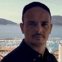 Nicola Forti