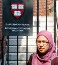 Dr. Intan Salwani Mohamed