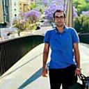 Iman Abbasnejad