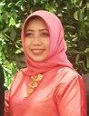 Dr. Muslichah Erma Widiana, Dra.Ec., MM