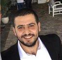 Mazen alwadi