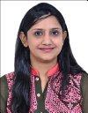 Niyati Aggrawal