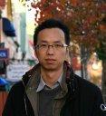 Yantao Li