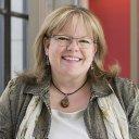 D. Michele Jacobsen, PhD