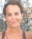 Inês Gomes
