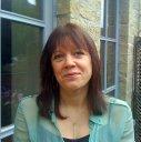 Rebecca Lawton