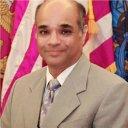 Ranjeev Mittu