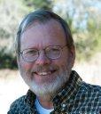Mark Stromberg