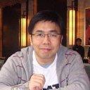 David Siu-Yeung Cho