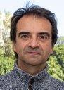 Juan Sebastián Fernández-Prados