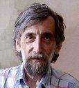 Mikhail Vasnetsov