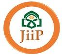 JiiP: Jurnal Ilmu dan Industri Peternakan