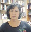 MARIA STELLA COUTINHO DE ALCANTARA GIL; MARIA STELLA ALCANTARA GIL; GIL, MSCA; M De Alcantara Gil