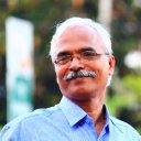 Dr. Krishnan Namboori P. K.