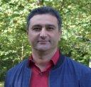 Farhad Khormali