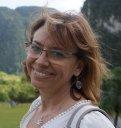 Maria Dolores Gil Llario
