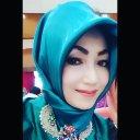 Asmara Indahingwati , ID SCOPUS 57202057161