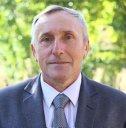 Люлін Петро Володимирович, ORCID iD 0000-0001-6718-958X
