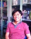 I Wayan Gede Santika