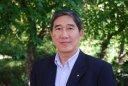Carl K. Chang