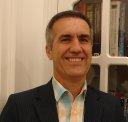 Hossein Parsaei