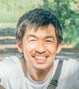 Daisuke Kageyama