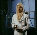 Ir Dr Nor Aishah Saidina Amin
